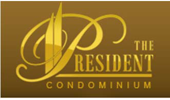 The President Condominium