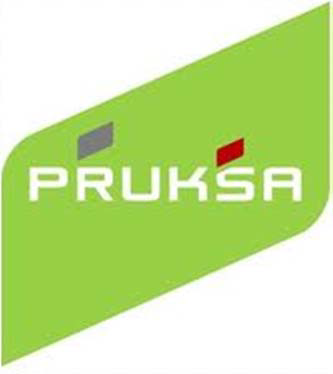 Pruksa Real Estate Public Company Limited